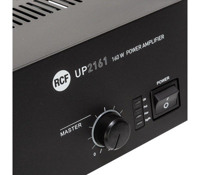 RCF UP 2161