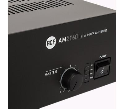 RCF AM 2160